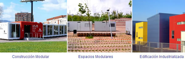Ecosysrortiz - distribuidor Modulares Algeco