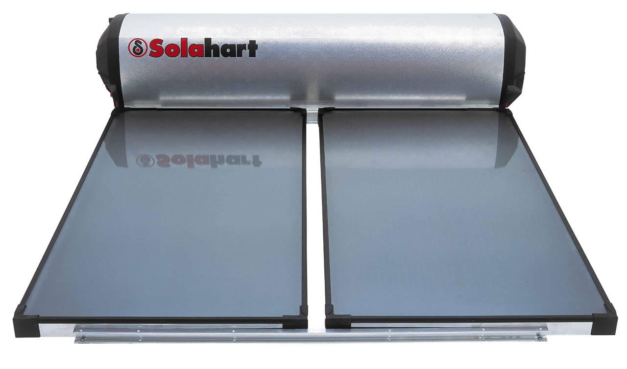 Placas solares sistemas ecologicos ecosysrortiz - Instalador de placas solares ...